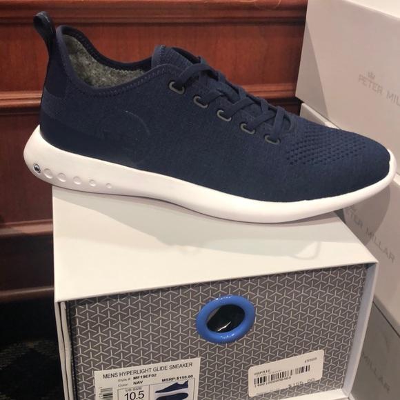 peter millar tennis shoes Shop Clothing